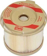 Racor Replacement Filter Element 2010PM